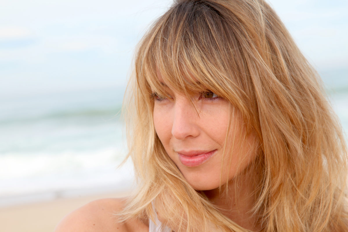 5 Health Tips for Women Under 40